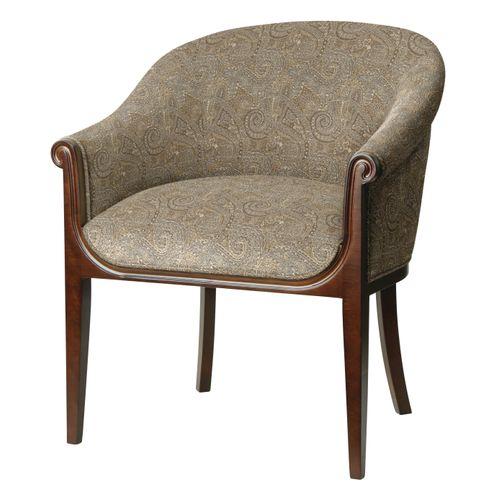 Kellex Joseph Tub Chair