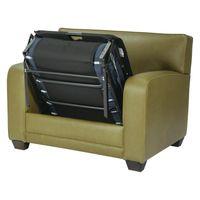 Galveston Sleeper Chair