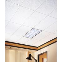 Ceiling Tile Med Texture 24 X