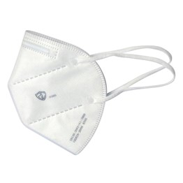 Disposable KN95 Protective Masks