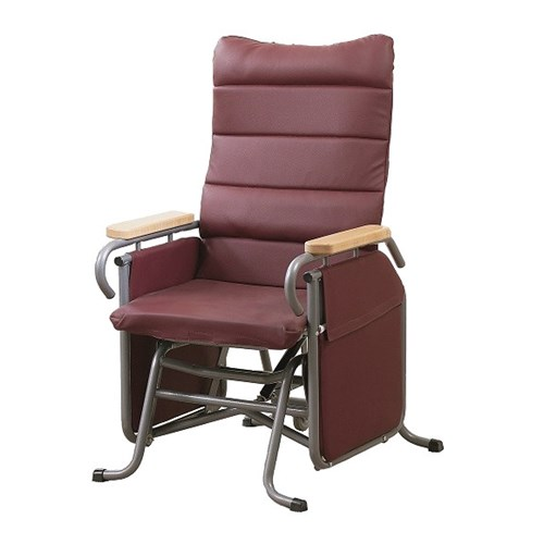 Remarkable Broda Tranquille Glider Chair C4210 Direct Supply Ncnpc Chair Design For Home Ncnpcorg