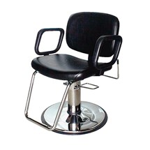 Standard Hydraulic Styling Chair