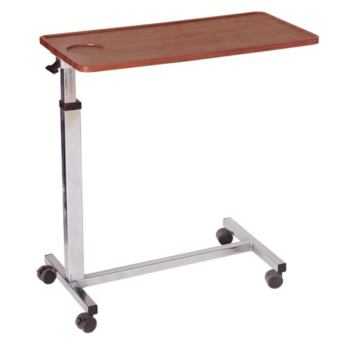 15% Off Overbed Tables
