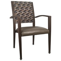 Reardon Dining Chair