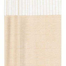 Cardigan Privacy Curtain