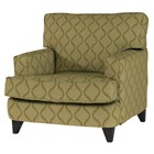 Maxwell Thomas Macon Collection Lounge Chair