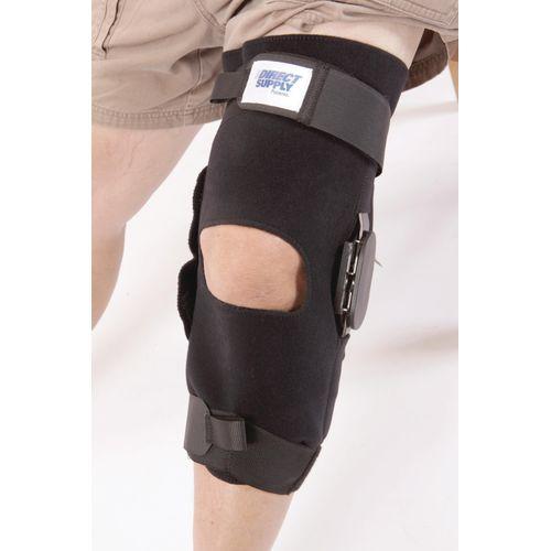 Panacea Orthoses