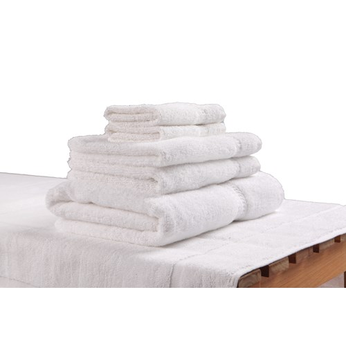 20% Off Towels & Shower Curtains