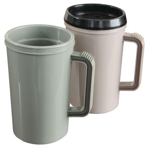 25% off Direct Choice Mugs