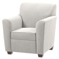 Oak Park Lounge Chair