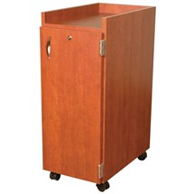 Cameo Storage Caddy