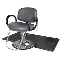 Kiva Hydraulic Styling Chair