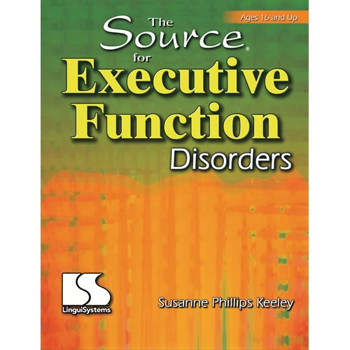 Executive Function Not Panacea For >> Source For Executive Function Source For Executive Function E4485