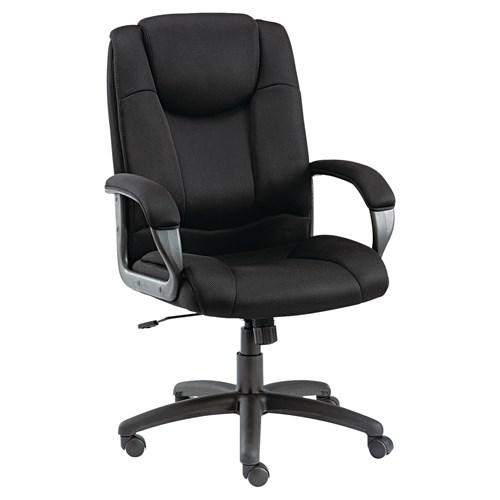 Office Task Chairs