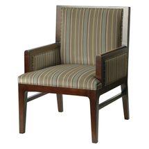 Kellex Quimby Lounge Chair
