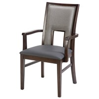 Zillah Dining Chair