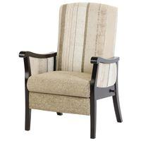Kensington Non-Powered Lift Chair