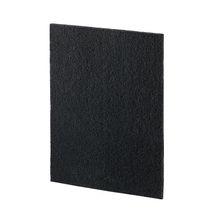 Fellowes® AeraMax® 190/200/DX55 True HEPA Filter (4 ea)