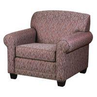 Elkhart Lounge Chair