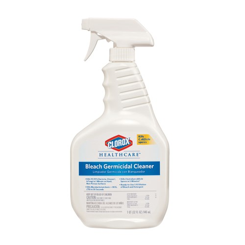 20% Off Disinfectants