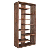 Bolton Hills Bookcase
