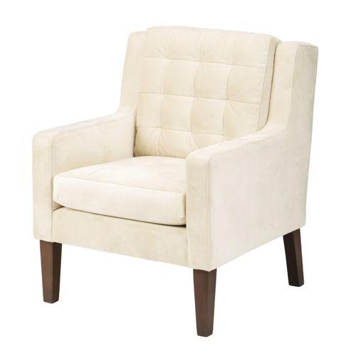 Kellex Bernard Lounge Chair