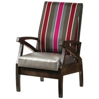 Silverthorne Occasional Chair