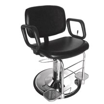 Access Hydraulic Styling Chair