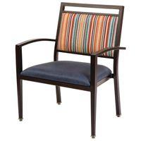 Denio Bariatric Dining Chair