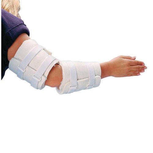 af577e2957 Rolyan Progressive Elbow/Knee Splint, Extra Small (69773) | Direct ...