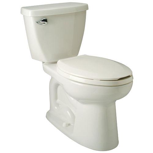 Astounding Zurn Ada Floor Mounted Ecovantage Siphon Jet Toilet 33242 Lamtechconsult Wood Chair Design Ideas Lamtechconsultcom