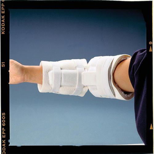 a1089bb6f9 Rolyan Progressive Elbow/Knee Splint, Large (69776) | Direct Supply