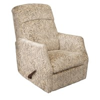 Plymouth Recliner