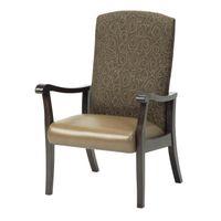 Quick-Ship Kensington Occasional Chair