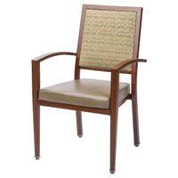 Galveston Dining Chair