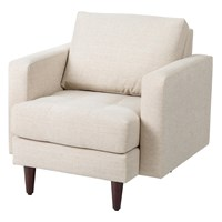 Enville Lounge Chair