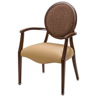 Gainesville Accent Chair