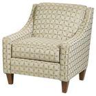Maxwell Thomas Vidalia Collection Lounge Chair