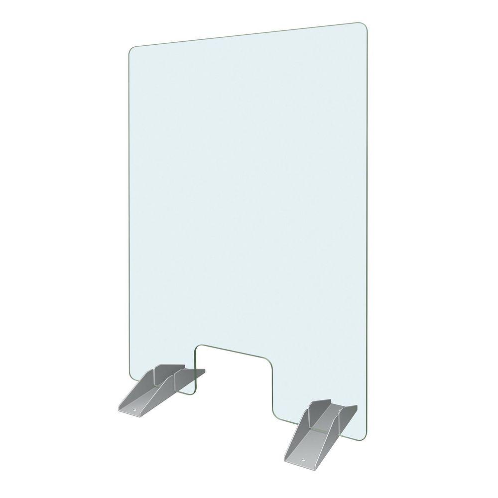 Countertop Easy Shield