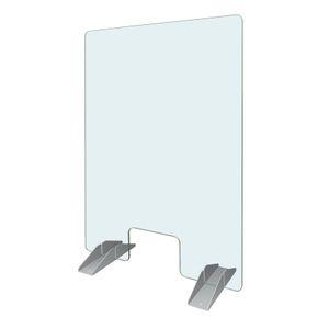 Countertop Shields