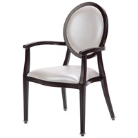 Gainesville Dining Chair