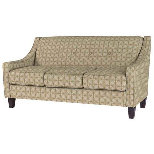 Maxwell Thomas® Vidalia Apartment-Sized Sofa, Quick-Ship ...