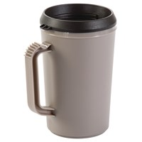 Insulated Mugs | Direct Supply - Your Partner in Senior Living
