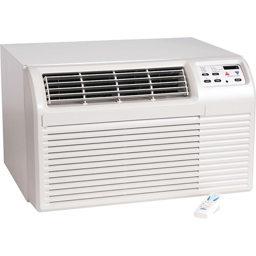 20% off Thru-Wall Air Conditioners