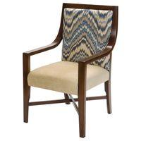 Geneva Occasional Chair