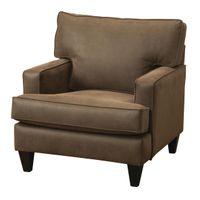 Macon Lounge Chair
