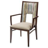 Zillah Activity Chair