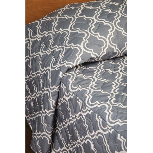 Direct Supply Bedspreads