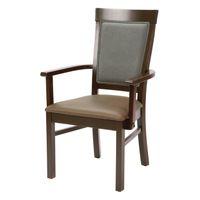 Oak Park II Dining Chair
