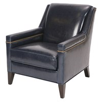 Leiden Lounge Chair